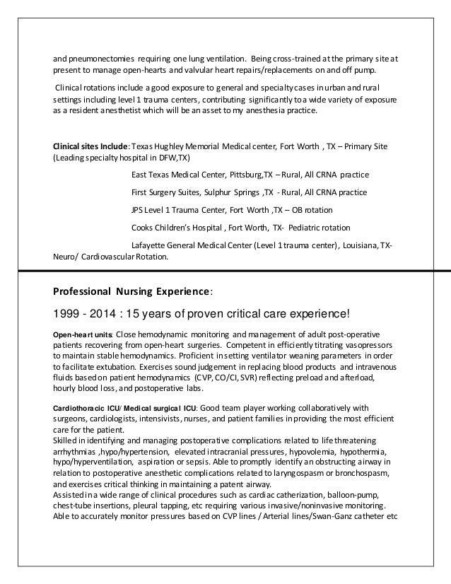 jyothis venus srna resume