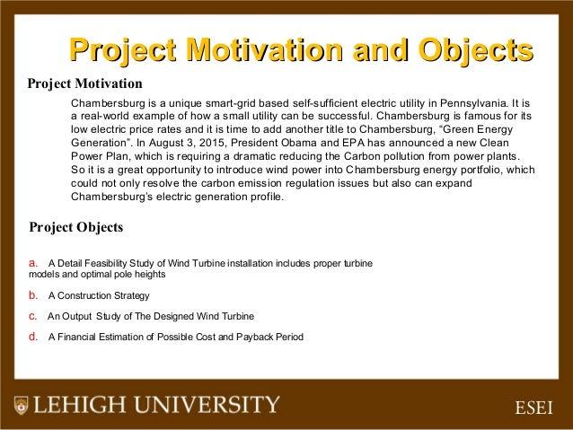 Project Summary  Slide 2