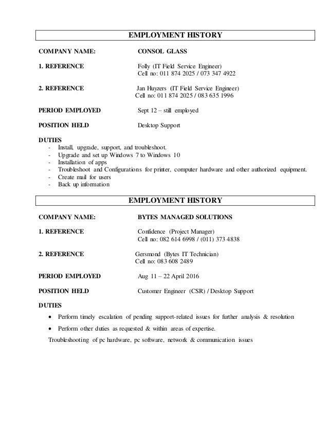 Kim's Updated CV(2)