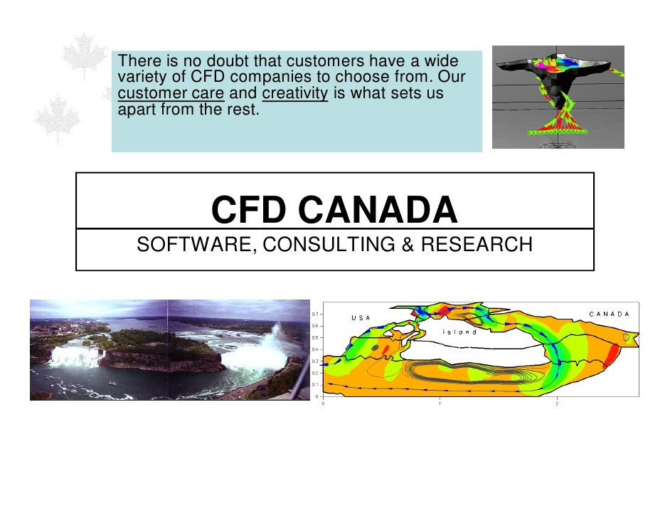 There is no doubt that customers have a wide variety of CFD companies to choose from. Our customer care and creativity is ...