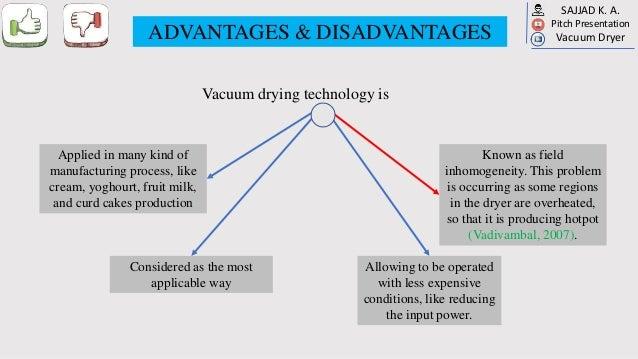 ... Presentation Vacuum Dryer; 6.