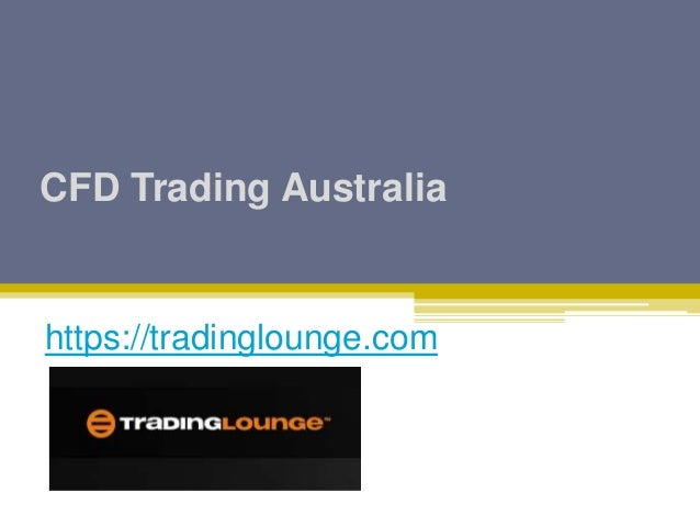 Stock trading brokerage charges