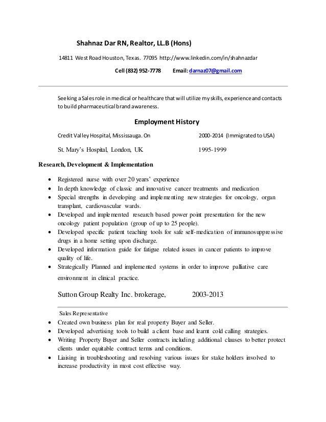 cnpr certification