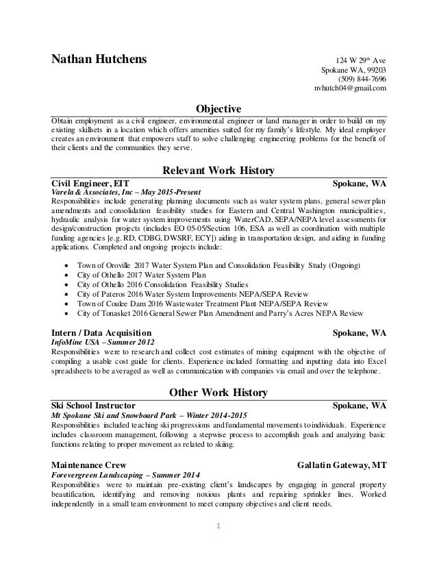 NathanHutchens_Resume(2017)