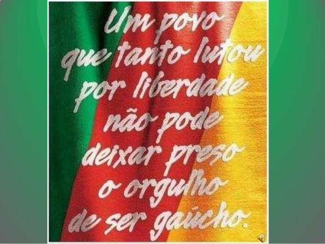 Prendas e Peões 2013