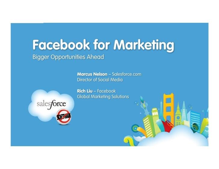 Facebook is big                  million users