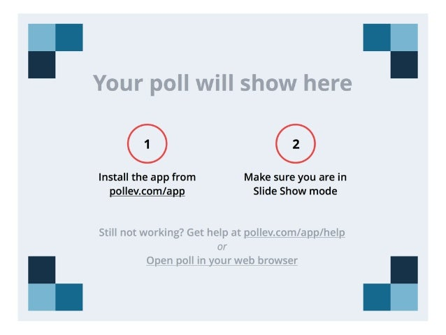 8. HOW WILL YOU BUILD AUDIENCE TRUST?