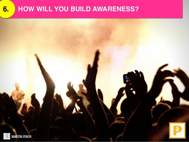 Social Media Capacity Building For Teen Advocates