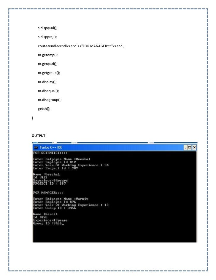 Beaglebone: Controlling the on-board LEDs using C++