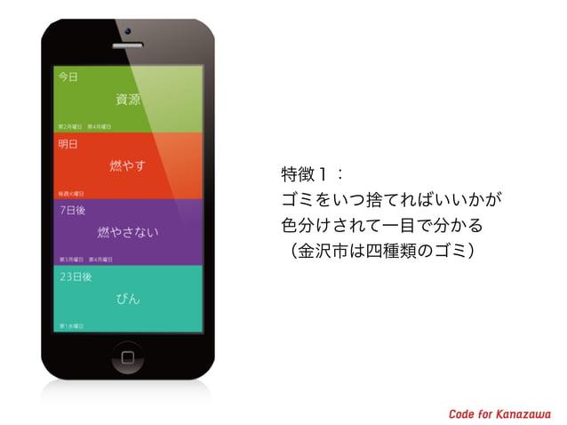 Design: H.Miyata Program: Y. Ono, K. Ikagawa, Y. Takagi