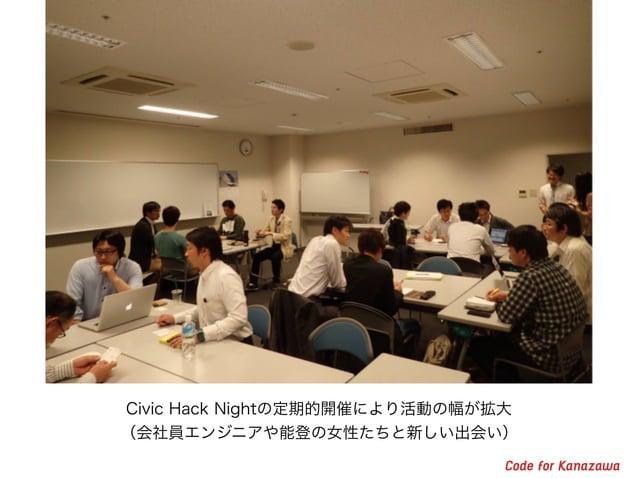 新しい大型プロジェクトであるBrigade用CMSも近々β版を発表予定 Team:T. Torige, M. Kato, Y. Izawa, T. Kiyohara