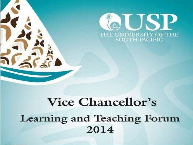 Online orientation  • Learner readiness for  Online Learning  • Supporting the  Online Learner,  academic and non-academic...
