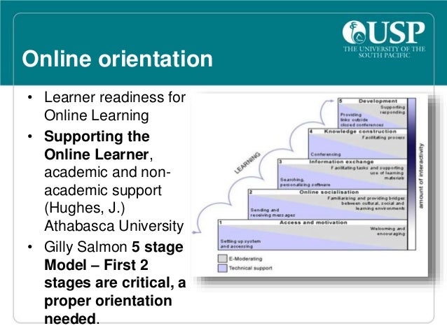 UU204: Pacific Worlds  • First offered in Semester 1, 2012  (Blended Mode)  • Orientation via drop in consultation on the ...