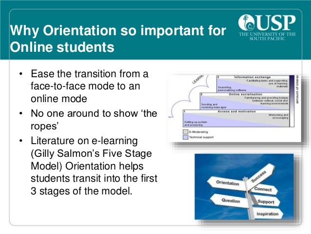 The Amazing Race  • Why Game Based Learning for the Online  Orientation Package?  • Alleviate Information Overload for stu...