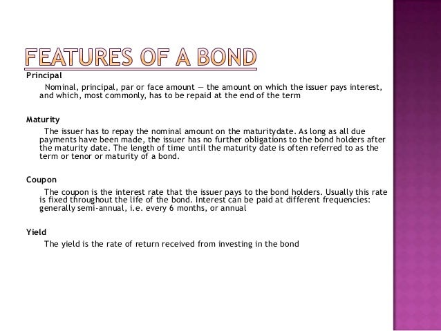 A zero coupon bond is a bond that pays no interest and is offered