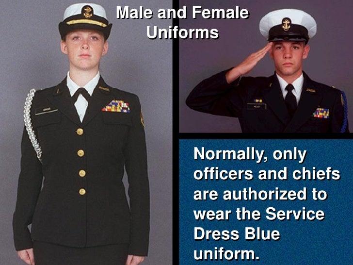 Jrotc Uniform Regulations 113