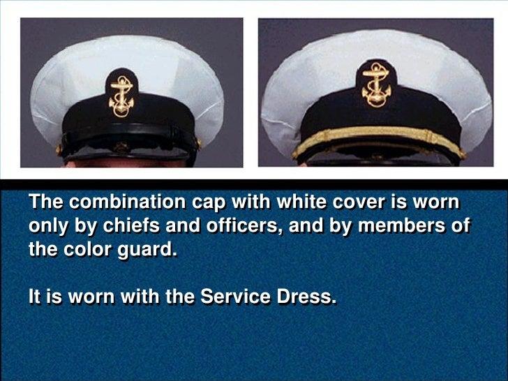 Cadet Officer Uniform 80