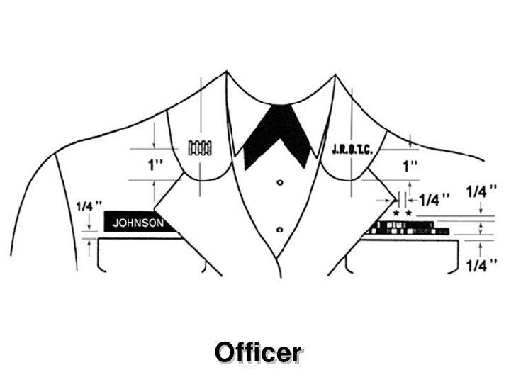 Lifeofanut: Njrotc Female Uniform Measurements