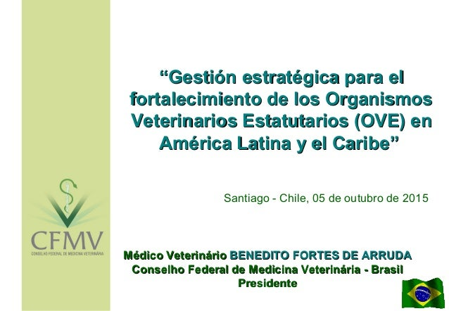 """""""""""Gestión estratégica para elGestión estratégica para el fortalecimiento de los Organismosfortalecimiento de los Organismo..."""