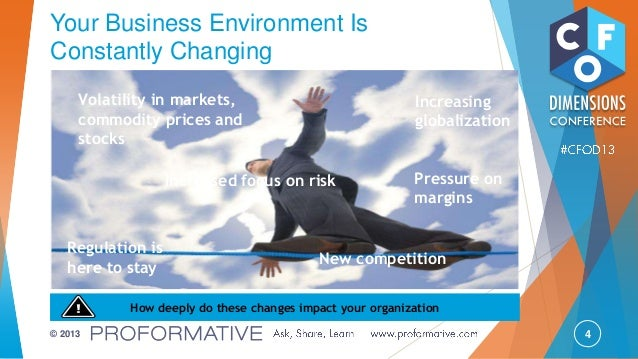Environmental Awareness - Naturalist Intelligence