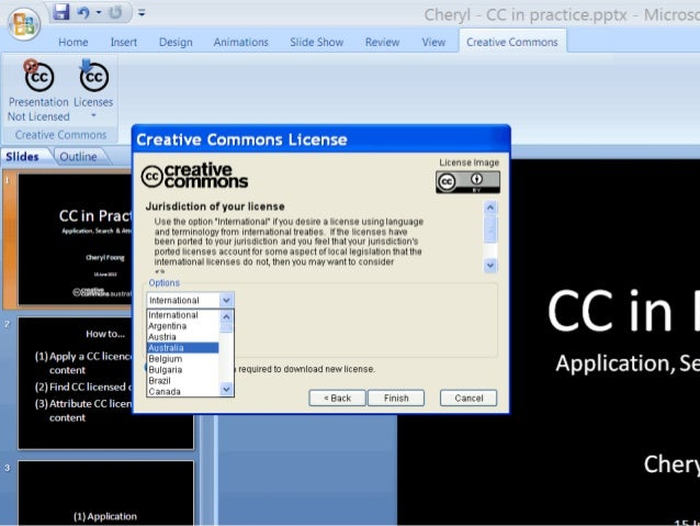creative commons cc search - 638×479