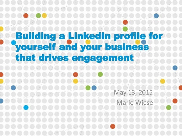 how to delete yourself from linkedin