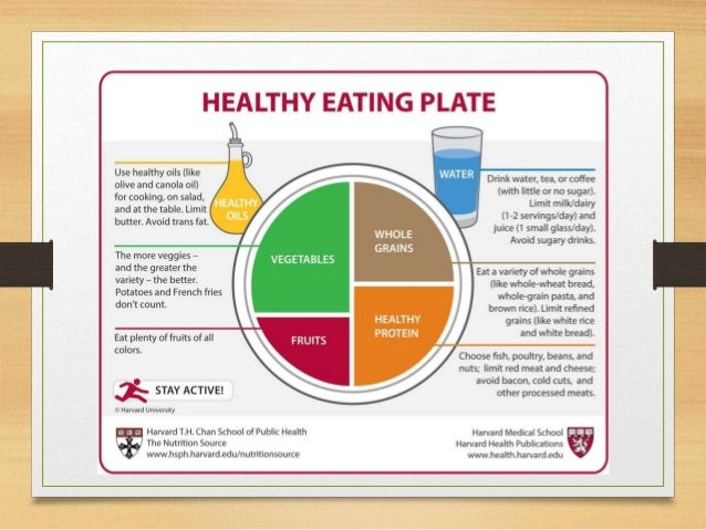 Diet plan for arthritis patients