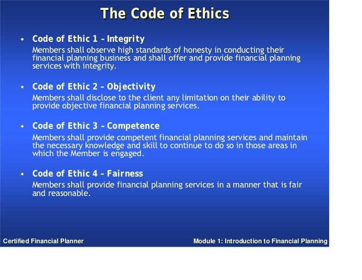 introduction to finance ethics in finance This editorial introduction gives an not been done intentionally but with the whole reporting gration of ethics in finance and accounting2 billion dollars even more importantly the serving chief executive because it makes money practice.