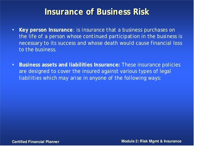 risk management insurance on Trust risk management services (trms) provides liability insurance for allied health professionals offering career protection and risk management tools at affordable rates.