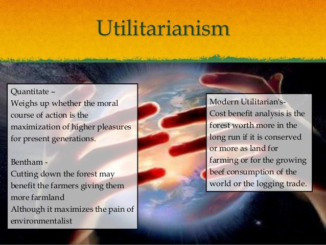 utilitarianism and aristotelian ethics Note that utilitarian ethics do not consider best possible outcomes for all   aristotle lists the following as virtues of character (from nicomachean ethics,  book ii,.