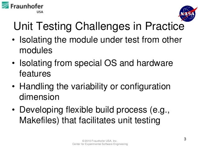 application of design of experiments to flight test a case study Design of experiments is a practical approach for exploring methodical experimentation has many applications for efficient and effective information now you can design experiments to separate the vital few factors that have a substantial effect on a response from the trivial many.