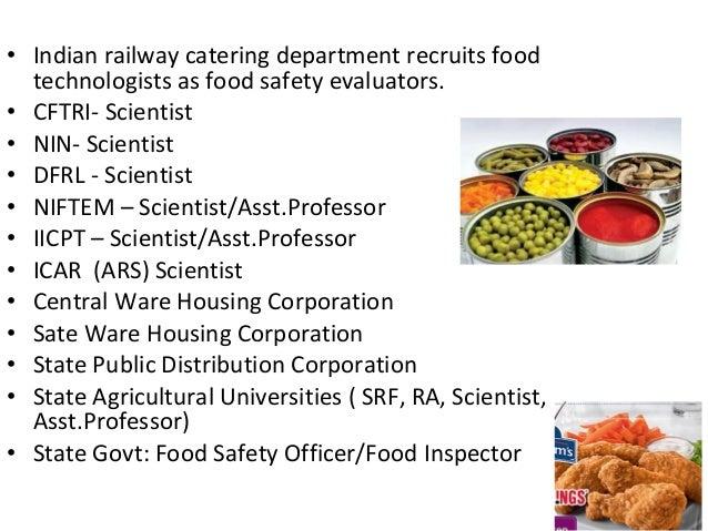 B  Tech Food Technology