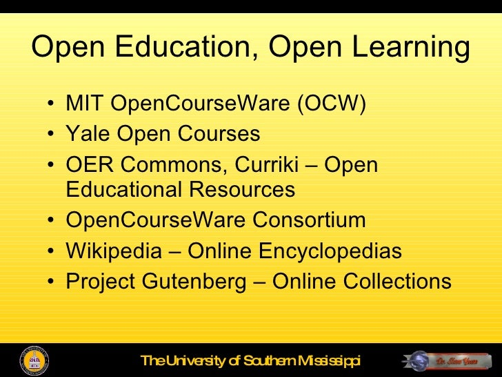 mit opencourseware javascript Mit opencourseware (ocw) is a web-based publication of virtually all mit course content ocw is open and available to the world and is a permanent mit activity.