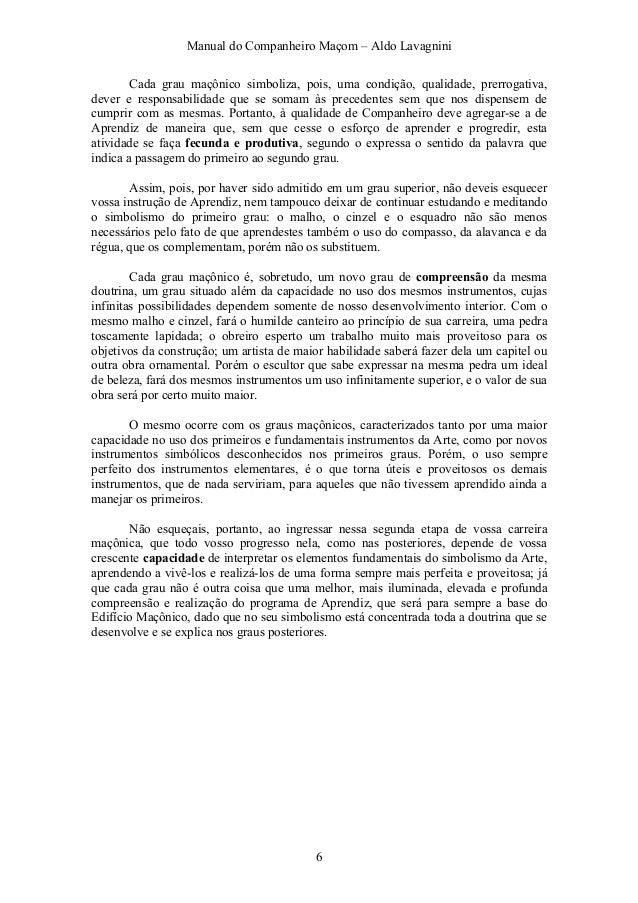 Traduo da palavra essay