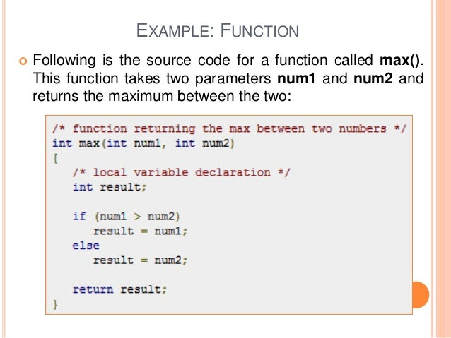 how to make second argument of function a string javascript