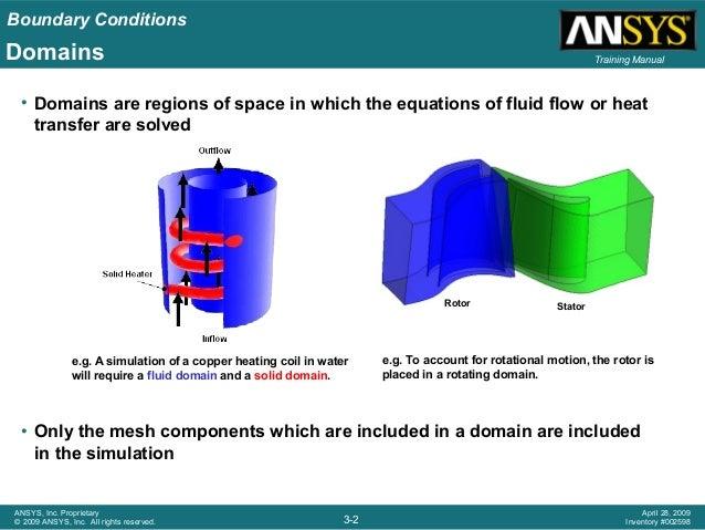 Cfx12 03 physics1 Slide 2