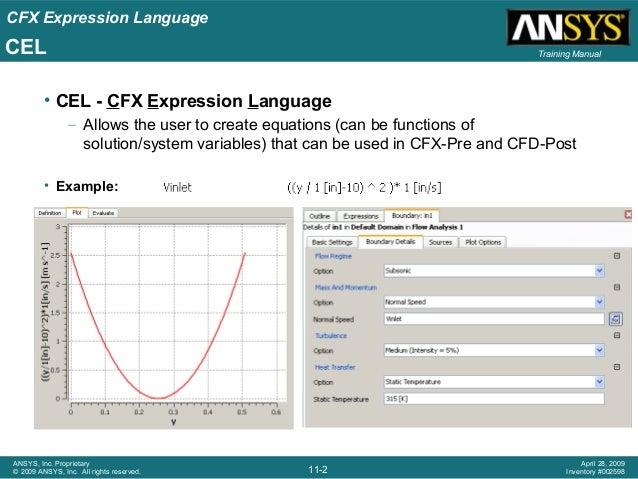 Cfx12 11 cel_printing Slide 2