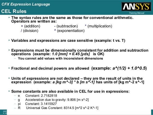 Cfx12 11 cel_printing Slide 3