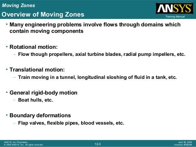 Cfx12 12 moving_zones Slide 3