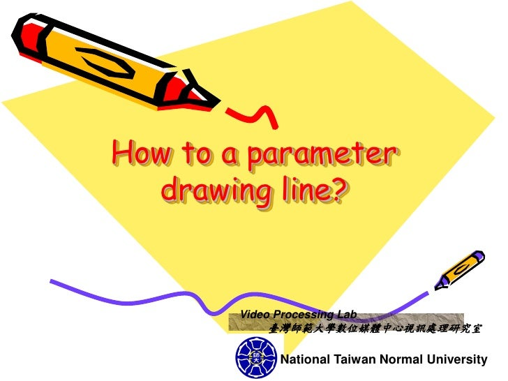 Line Drawing Algorithm In Opengl : Cg opengl line area course