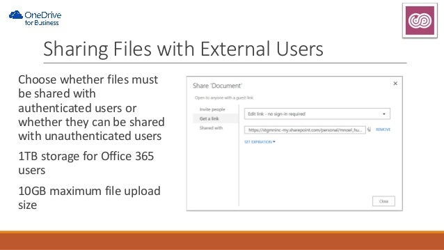 Noel] Breaking Down the Tools and Feature in Office 365