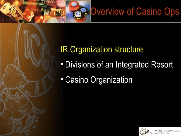 """an introduction to the issue of gambling casinos Opponents argue that the social costs, such as crime, industry """"cannibalization,"""" and problem gambling, outweigh the potential benefits both sides massachusetts has commissioned a comprehensive multi-year study of the economic and social impact of the introduction of casino gambling it's true that."""
