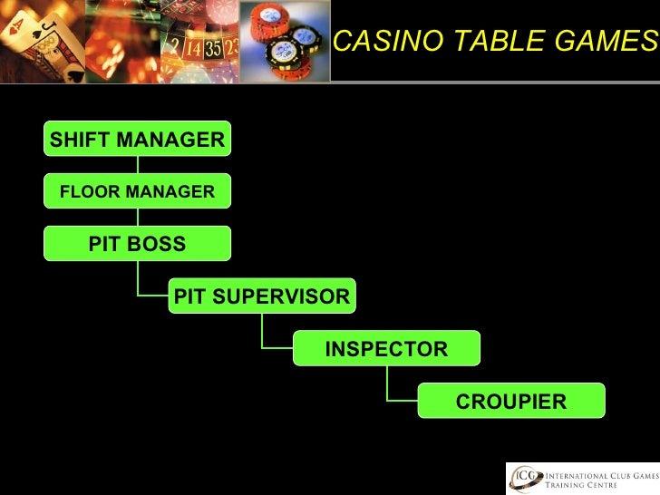 fallout 2 gambling guide