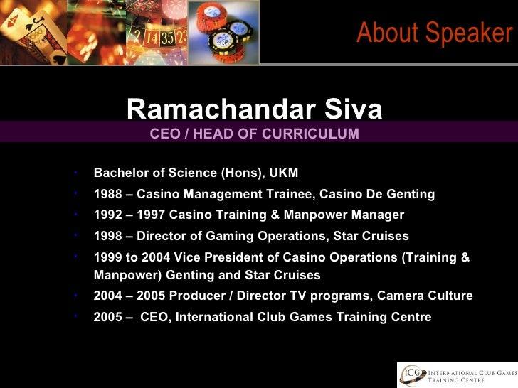 Introduction to casino hollywood fl hard rock casino
