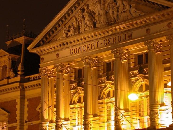 www.concertgebouw.nl