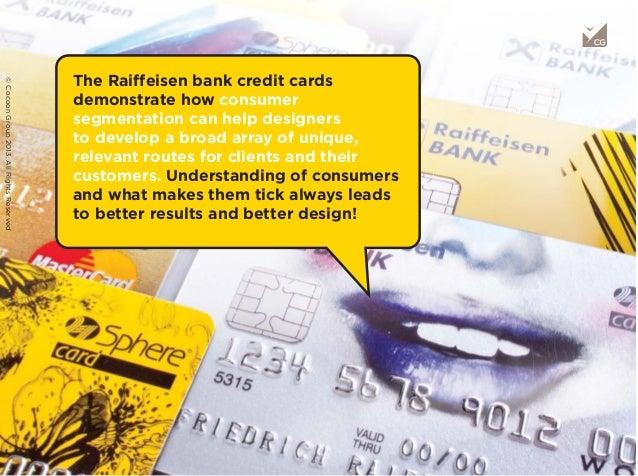 Credit online raiffeisen