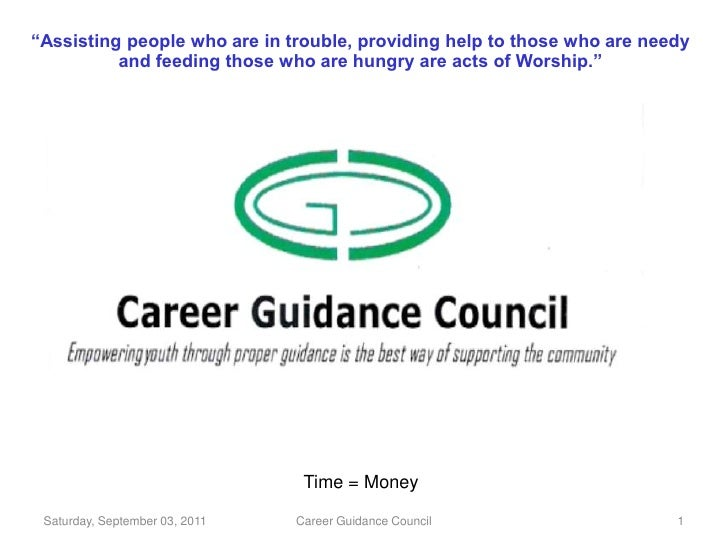 """""""Assisting people who are in trouble, providing help to those who are needy          and feeding those who are hungry are ..."""