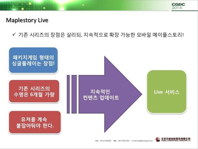 Maplestory Live 테마 업데이트 보스 업데이트 캐릭터 업데이트 아이템,아바타,밸런싱 업데이트 새로운 기능 업데이트퀘스트 업데이트 Live 업데이트 요소들