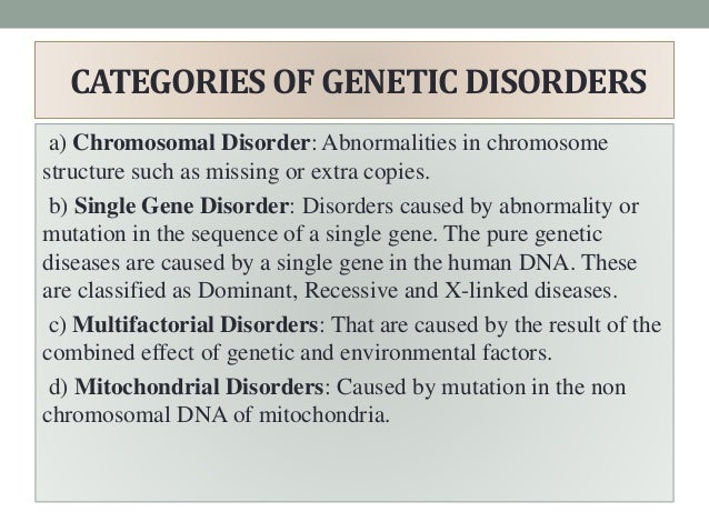 the divastatin hereditary huntingtons disease essay View essay - 81505067_apa research paper about huntington's disease from economics economic a at everest university degenerate in the brain the most affected cells are those of the basal.