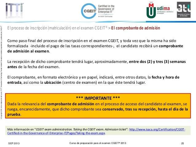 isaca code of ethics pdf